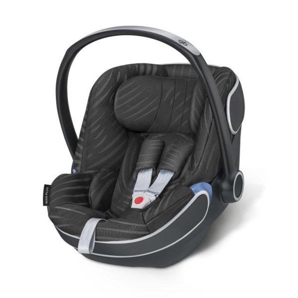 Стол за кола Idan 0+ (0-13 кг.)